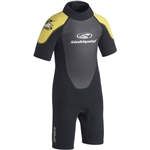 Kids' Shorty Wetsuit
