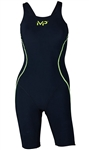 Aquasphere MP MPulse Women's Suit