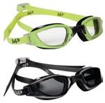 Aqua Sphere Xceed Swim Goggle