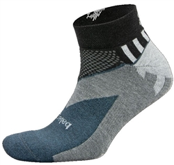 Balega Enduro Low Cut Socks, Pair