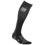 CEP Recovery Compression Socks
