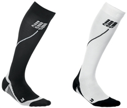 CEP Progressive+ Run Socks 2.0