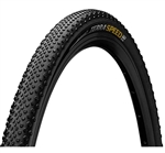 Continental Terra Speed ProTection - 700 x 35c - 28 x 3.5