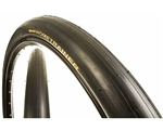 Continental Hometrainer MTB Tire, 26 x 1.75, Black