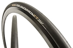 Continental Grand Prix TT Clincher Tire