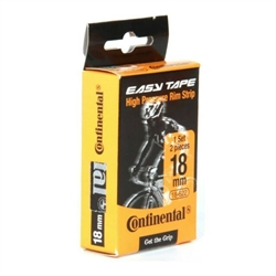 Continental Easy Tape Rim Strips