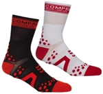 Compressport Pro Racing Cycling Socks