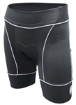 DeSoto 400-Mile Women's Cycling Short