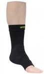 EC3D SportsMed Compression Ankle Support