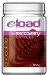 EMEND Recovery Formula