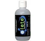 elete Electrolyte Add-in 8oz / 236ml Bottle