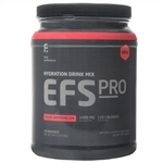 First Endurance EFS Drink Mix