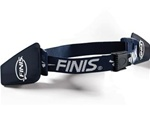 Finis Hydro Hip
