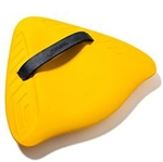 Finis Alignment Swim Kickboard