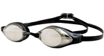 Finis Strike Swim Goggle, Mirror