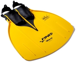 Finis Wave Monofin