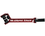The Grunge Brush by Finish Line
