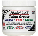 Finish Line Premium Grease 1lb / 454g