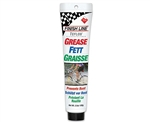 Finish Line Premium Grease 3.5oz / 100g