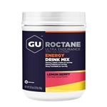 GU Roctane Ultra Endurance Energy Drink Mix