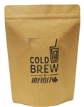 Infinit Nutrition Cold Brew