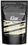 Infinit Nutrition RAW