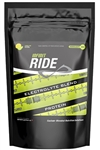 Infinit Nutrition RIDE