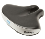ISM Berkley Saddle