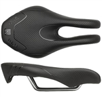 ISM Adamo PS 1.0 Saddle