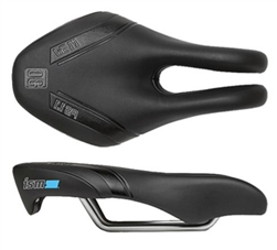 ISM Adamo PS 1.1 Saddle