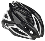 Kali Phenom Cycling Helmet