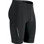 Louis Garneau Men's Tri Power Lazer Triathlon Shorts