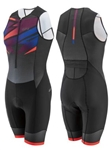 Louis Garneau Men's Pro Carbon Triathlon Suit, 058349
