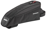 Louis Garneau Top Zone Cycling Bag