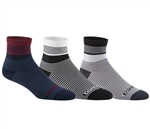 Louis Garneau Mid Versis Cycling Socks