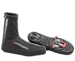 Louis Garneau Wind Dry II Cycling Shoe Covers