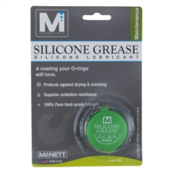 Gear Aid Silicone Grease Silicone Lubricant