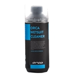 ORCA Wetsuit Cleaner - 300ml