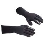 ORCA Neoprene Swimming Gloves