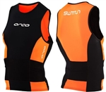 Orca SwimRun Top