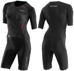 Orca Women's RS1 Dream Kona Racesuit