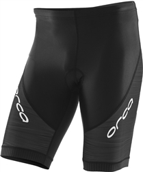 Orca Men's Core Tri Short
