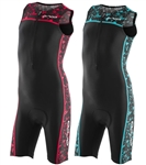 Orca Core Kids Race Suit