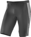 Orca 226 Men's Kompress Tri Tech Pant