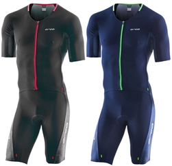 Orca 226 Men's Kompress Aero Race Suit