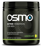 Osmo Men's Hydration