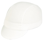 Pace Coolmax Cycling Cap