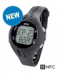 Swimovate Poolmate Plus Swim Watch