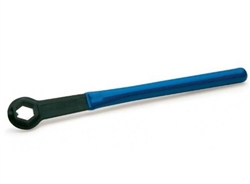 Park Tool FRW-1 Freewheel Remover Wrench
