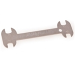 Park Tool OBW-4 Offset Brake Wrench